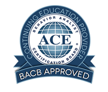 ACE - BACB Approved